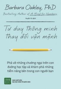 tu-duy-thong-minh-thay-doi-van-menh-mua-sach-hay