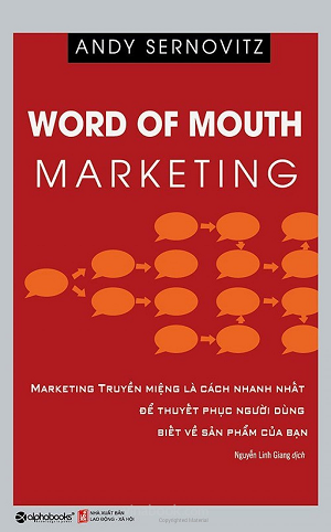word-of-mouth-marketing-mua-sach-hay