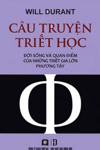 cau-truyen-triet-hoc-tai-ban-2018-mua-sach-hay