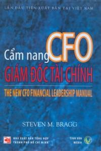 cfo-cam-nang-giam-doc-tai-chinh-mua-sach-hay