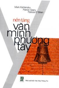nen-tang-van-minh-phuong-tay-mua-sach-hay
