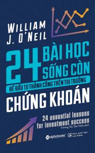 24-bai-hoc-song-con-de-dau-tu-thanh-cong-tren-thi-truong-chung-khoan-mua-sach-hay