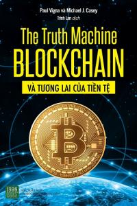 blockchain-va-tuong-lai-cua-tien-te-mua-sach-hay