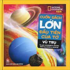 cuon-sach-lon-dau-tien-cua-to-vu-tru-mua-sach-hay