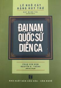 dai-nam-quoc-su-dien-camua-sach-hay