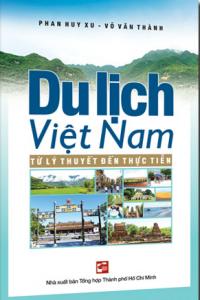 du-lich-viet-nam-tu-ly-thuyet-den-thuc-tien-mua-sach-hay