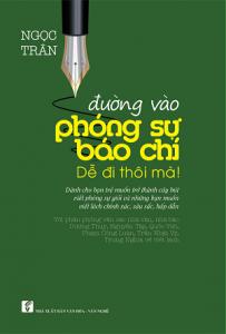duong-vao-phong-su-bao-chi-de-thoi-ma-mua-sach-hay