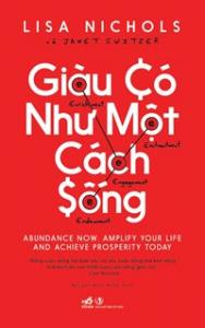 giau-co-nhu-mot-cach-song-mua-sach-hay