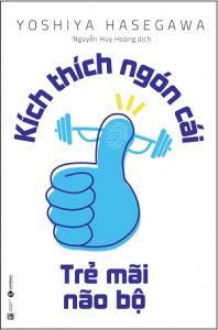 kich-thich-ngon-cai-tre-mai-nao-bo-1-mua-sach-hay