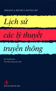 lich-su-cac-ly-thuyet-truyen-thong-mua-sach-hay
