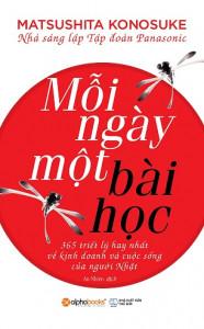 moi-ngay-mot-bai-hoc-mua-sach-hay