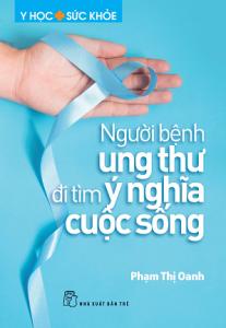 nguoi-benh-ung-thu-di-tim-y-nghia-cuoc-song-mua-sach-hay