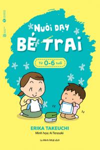 nuoi-day-be-trai-tu-0-6-tuoi-mua-sach-hay