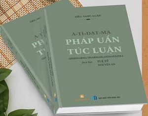 phap-uan-tuc-luan-mua-sach-hay