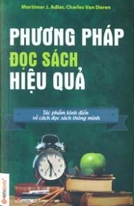 phuong-phap-doc-sach-hieu-qua-mua-sach-hay