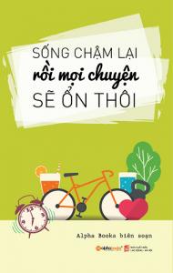 song-cham-lai-roi-moi-chuyen-se-on-thoi-mua-sach-hay
