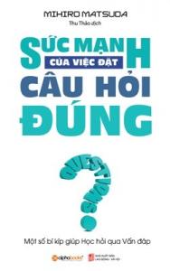 suc-manh-cua-viec-dat-cau-hoi-dung-mua-sach-hay