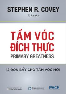 tam-voc-dich-thuc-1-mua-sach-hay