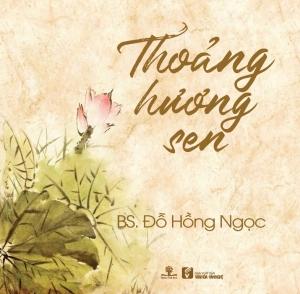 thoang-huong-sen-mua-sach-hay