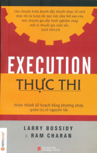 thuc-thi-execution-mua-sach-hay