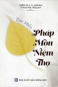 tim-hieu-phap-mon-niem-tho-mua-sach-hay