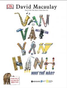 van-vat-van-hanh-nhu-the-nao-mua-sach-hay