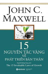 15-nguyen-tac-vang-ve-phat-trien-ban-than-mua-sach-hay