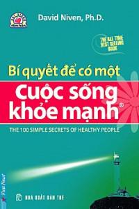 bi-quyet-de-co-mot-cuoc-song-khoe-manh-mua-sach-hay