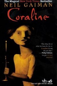 coraline-2018-mua-sach-hay