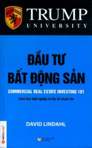 dau-tu-bat-dong-san-mua-sach-hay