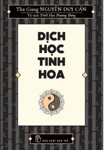 dich-hoc-tinh-hoa-mua-sach-hay