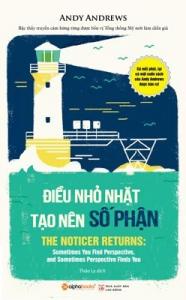 dieu-nho-nhat-tao-nen-so-phan-tai-ban-2018-mua-sach-hay