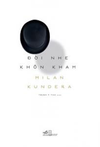 doi-nhe-khon-kham-mua-sach-hay