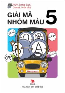 giai-ma-nhom-mau-tap-5-mua-sach-hay