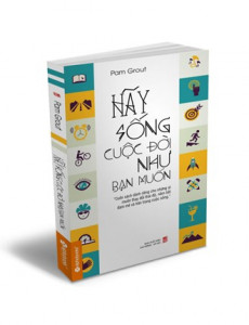 hay-song-cuoc-doi-nhu-ban-muon-mua-sach-hay