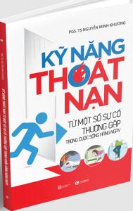 ky-nang-thoat-nan-tu-mot-so-su-co-thuong-gap-trong-cuoc-song-hang-ngay-mua-sach-hay
