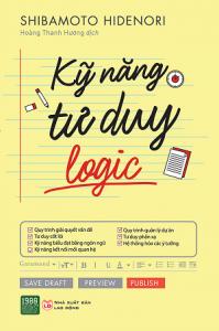 ky-nang-tu-duy-logic-mua-sach-hay