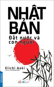 nhat-ban-dat-nuoc-va-con-nguoi-mua-sach-hay