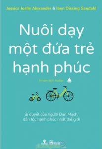 nuoi-day-mot-dua-tre-hanh-phuc-mua-sach-hay