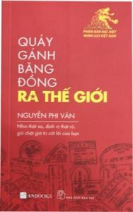 quay-ganh-bang-dong-ra-the-gioi-mua-sach-hya