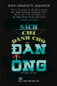 sach-chi-danh-cho-dan-ong-mua-sach-hya