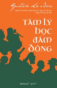 tam-ly-hoc-dam-dong-mua-sach-hay