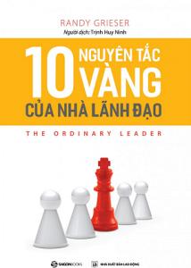 10-nguyen-tac-vang-cua-nha-lanh-dao-mua-sach-hay