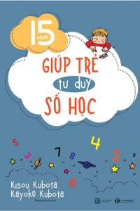 15-cach-giup-tre-tu-duy-so-hoc-mua-sach-hay