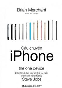 cau-chuyen-iphone-mua-sach-hay