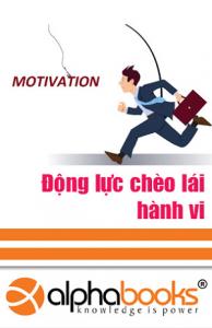 dong-luc-cheo-lai-hanh-vi-mua-sach-hay