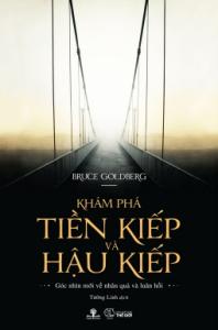 kham-pha-tien-kiep-va-hau-kiep-mua-sach-hay