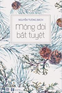 mong-doi-bat-tuyet-mua-sach-hay