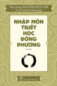 nhap-mon-triet-hoc-phuong-dong-mua-sach-hay