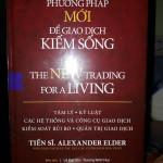 phuong-phap-moi-de-giao-dich-mua-sach-hay